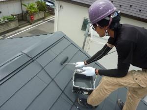 屋根上塗り_R